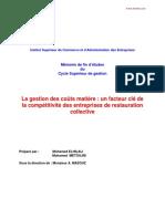 La_gestion_des_couts_matiere