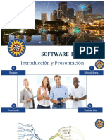 1. USTA-Software x Redes 21Sep19