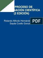 LIbro de Investigacion Cientìfica.pdf