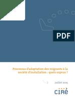 Processus-d'adaptation-des-migrants-à-la-société-d'installation-quels-enjeux