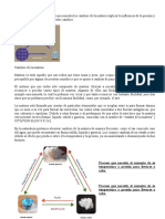gases quimica.docx