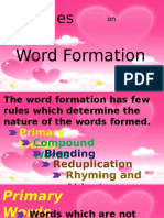 332428631-Rules-on-Word-Formation