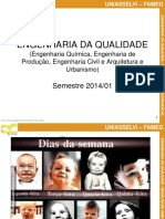 Eng Qualidade.pdf