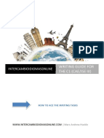 C1-GUIDE-TO-WRITING-2