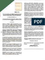 elevador-revision-acuerdo_470_2011