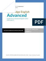 C1-USE-OF-ENGLISH-PART-2