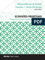 OpenAccess-OLIVEIRA-9788580392661