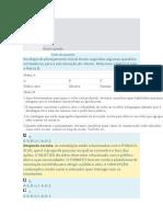 Questões tec módulo 3.pdf