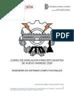CUADERNILLO NIVELACION AGOSTO 2020-SISTEMAS.pdf