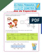 Unidades-de-Capacidad-para-Cuarto-de-Primaria.pdf
