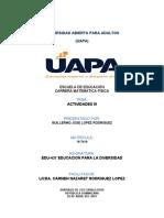 TAREA_3_EDUCACION_PARA_LA_DIVERSIDAD.docx