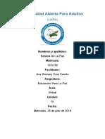 tarea_4_educacion_para_la_paz_bethieh.docx