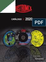 CatalogoAustromex_2020_low.pdf