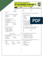 MAGNITUDES FÍSICAS- INTERMEDIO.pdf