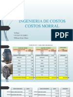 INGENIERIA DE COSTOS MORRAL.pptx