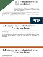 Clase 1 (3).pptx