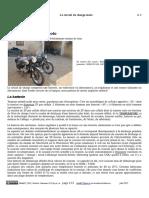 nanopdf.com_le-circuit-de-charge-moto