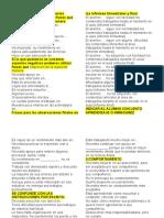 FRASES PARA BOLETAS.docx