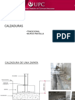 RESUMEN ALBA.pdf