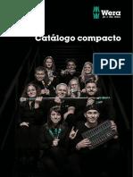 Kompaktkatalog-ES-web-low
