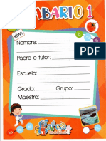 SILABARIO 1 EDITORIAL GARCIA (1)