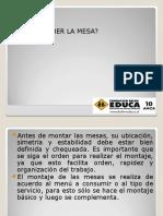 Diapositiva 1_2.ppt