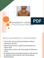 HASHIMOTO POWERPOINT(2)