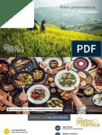 Rutas Gastronómicas.pptx