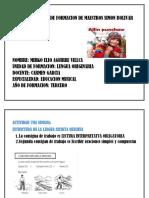 7ma semana quechua.pdf