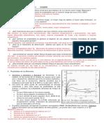 Pauta Certamen2_IS 2 Stgo_2006_v 01.pdf