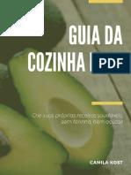 guia-cozinha-keto-v122