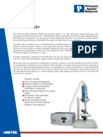 636_brochure.pdf