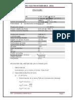 bombeo-electrosumergible-1.docx