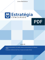 curso-104634-aula-00-v1 (1).pdf
