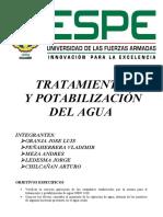 INVESTIGACIÓN.AGUA.docx