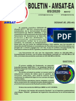AMSAT-EA-Boletin_05-2020