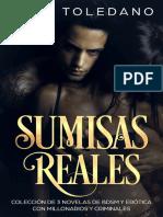 Sumisas-Reales-Sara-Toledano