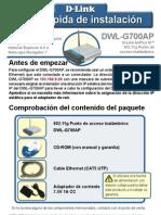 DWL-G700AP_QIG_sp2