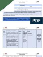 Planeación Didáctica RCTSS -1