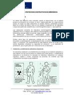 PDF-LicenseApp-II-ulises