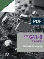 Manual-Placa-Kazuk-G41