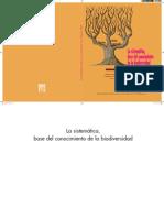 La_sistematica_base_del_conocimiento_de