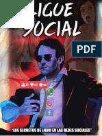 Ligue Social - Ebook - Corto (1)