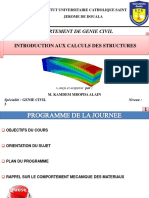 Intro_aux_calculs_de_structure