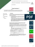 La synchronisation dans Sage Génération i7 _ Base de connaissances Sage