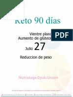 Menu Reto 90 dias 27 de julio  reducion de peso.pdf
