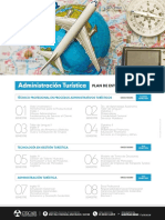 pensum-administracion-turistica CECAR.pdf