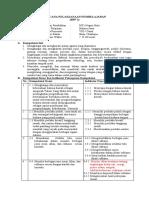 RPP 4 BASA JAWA KELAS 8 GANJIL IKLAN (1)