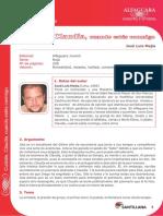 CUIDATE-CLAUDIA-CUANDO-ESTES-CONMIGO.pdf