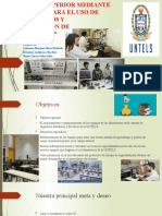 AVANCE-2-LA MALA OPERATIVIDAD DE LOS EQUIPOS EN (EXPOCISION) (1).pptx
